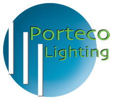 Porteco Lighting, LLC
