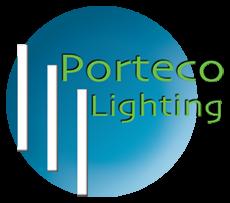 Porteco Lighting, LLC